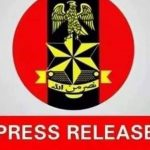 Nigerian Army Raises Alarm Over Doctored Video Aimed At Impugning The Reputation Of The Military!