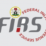 National Civil Service Union Suspends Planned Picketing Of Federal Inland Revenue Service Offices Nationwide!