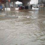 Flood: Rivers State Government, Stakeholders Interface On Contingency Measures!