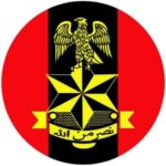 'We Are Globally Acclaimed, Respected Not Mighty On Paper' -Nigerian Army Replies Economist Magazine!